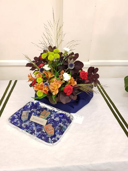 horticultural-show-2017-12