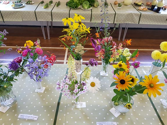 horticultural-show-2017-17