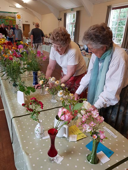 horticultural-show-2017-23