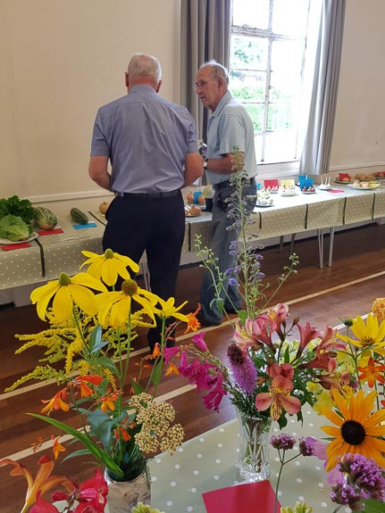 horticultural-show-2017-32