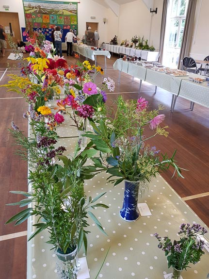 horticultural-show-2017-42