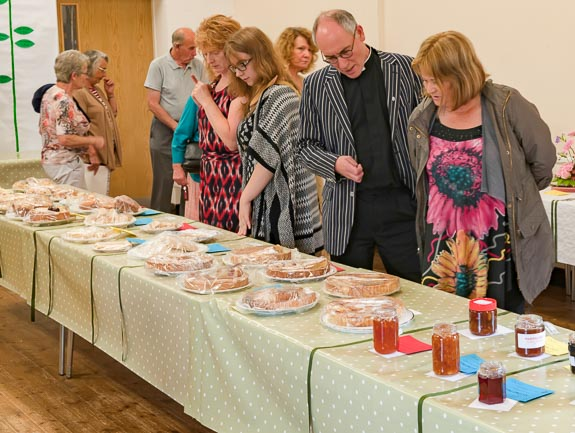 horticultural-show-2017-53
