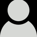 graphic representing a person