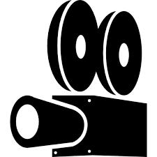 cinema-logo-camera