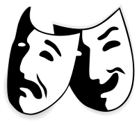 comedy-tragedy-masks.jpg