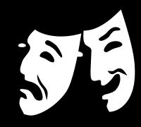 comedy-tragedy-masks.jpg