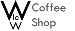 walsham coffee shop logo