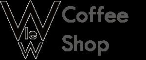 walsham coffee shop logo