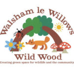 Walsham-le-Willows Wild Wood Group Logo