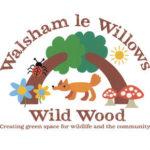 Walsham-le-Willows Wild Wood Group Logo