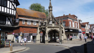 Salisbury-Market-Crossroads