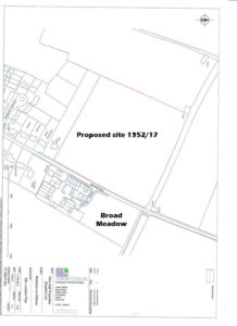 planning-application-map-1352-17