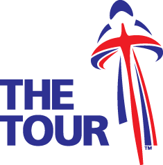 the-tour-of-britain-logo