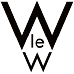 walsham-le-willows-logo