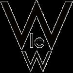 walsham-le-willows-logo