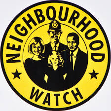 neighbourhood-watch-badge
