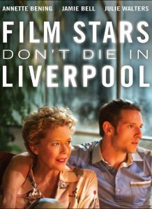 image from film 'Film Stars Don't Die in Liverpool'