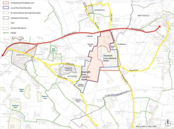 shepherds-grove-masterplan-consultation-map