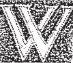 walsham le willows history group logo